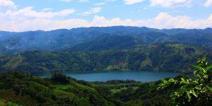 Kolumbien. Foto: Jeser Andrade Arango / Pixabay